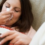 Alleviate flu in 24 hours